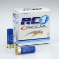 RC 1 CACCIA