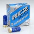 RC 2 CACCIA
