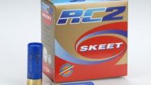 RC 2 SKEET