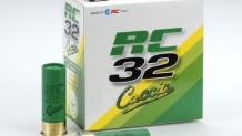 RC 32 CACCIA
