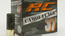 RC CAMOUFLAGE 37 HP