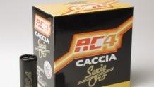 RC4 CACCIA ORO