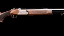 Cara Cara Woodcock Süperpoze Av Tüfeği