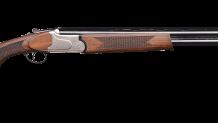 CaraCara Süper Poze Av Tüfeği
