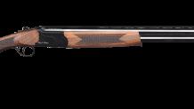 Tundra Trap Süper Poze Av Tüfeği