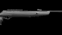 Kral Air N-11