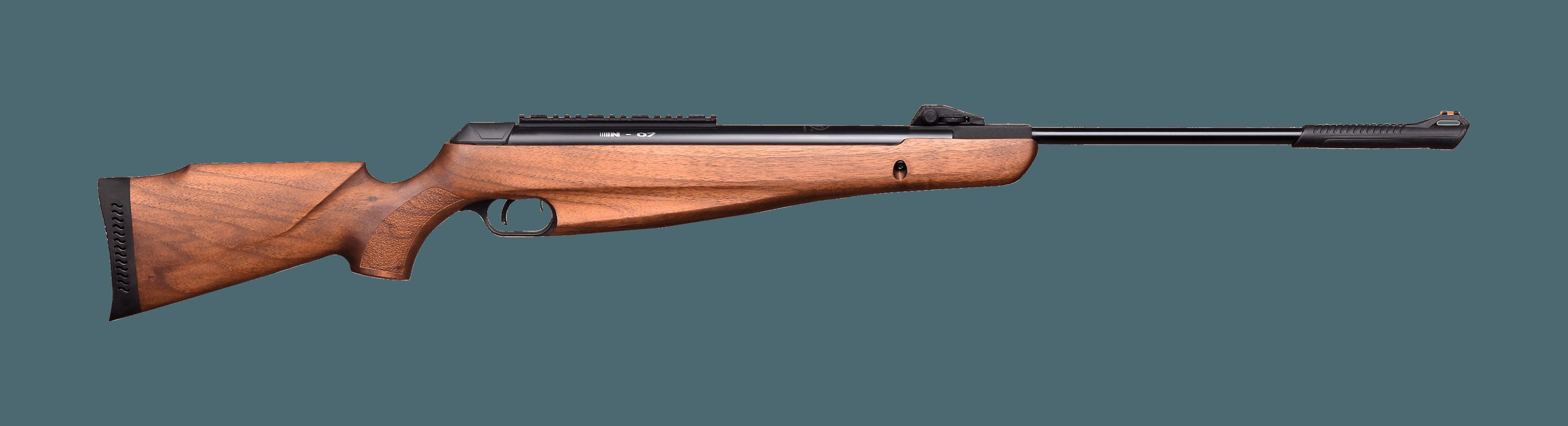 n-07-wood